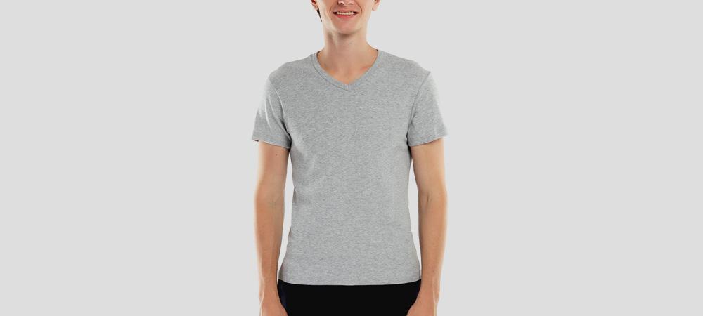 Дешевая Домашняя Одежда