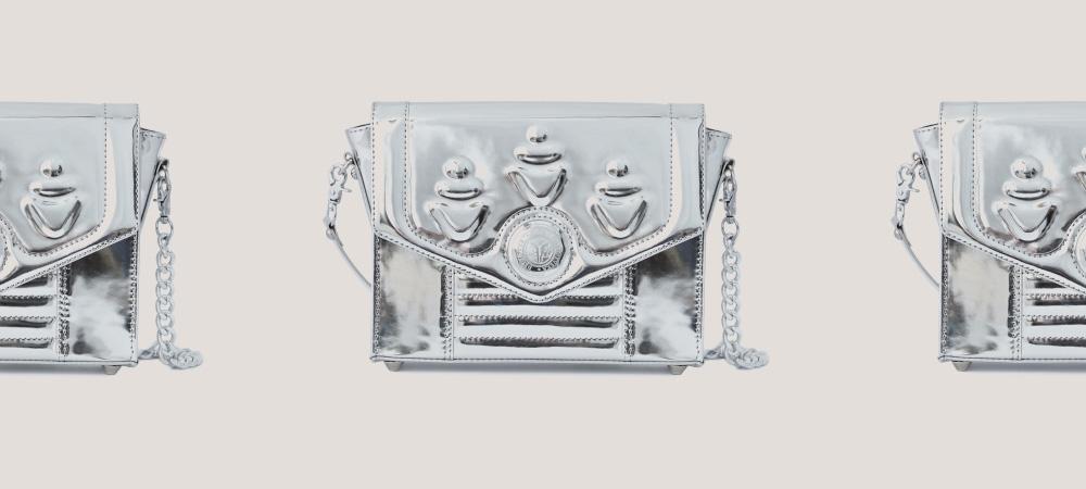5d9e03bdbc61 Какие сумки и рюкзаки шьют белорусские дизайнеры и сколько они стоят ...